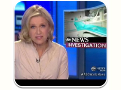 ABC News Dentistry Investigation